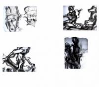 drawings-3