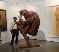 art fair  johansburg