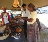 Tutume crafts
