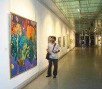 Pretoria gallery