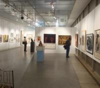 Gallery S.Af