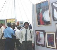 S. phikwe show